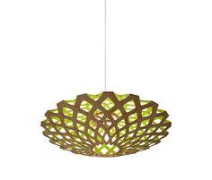 Flax by David Trubridge | General lighting