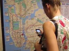 #Novidades: Saiba em que estação está o metrô [de Nova York] | Por @João Pinheiro. Quer andar mais rápido? Aproveite esse aplicativo que mostra a posição do metrô! Infelizmente, é apenas em Nova York [#xatiado]. Quem sabe essa ideia não pega no Brasil? http://curiosocia.blogspot.com.br/2014/05/saiba-em-que-estacao-esta-o-metro-de.html