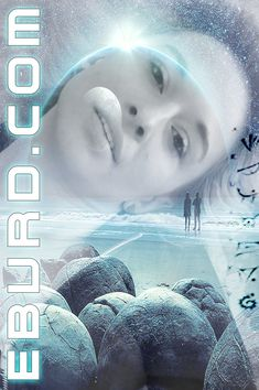 Plejaden Hypnose Grossmeisterin Roxandra Ufo, Movies, Movie Posters, Geometry, Crystals, Films, Film Poster, Cinema, Movie