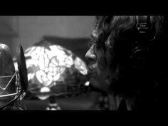 José Manuel Aguilera / Mitocondrias - Tiempo es Olvido