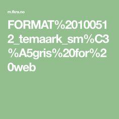 FORMAT%20100512_temaark_sm%C3%A5gris%20for%20web