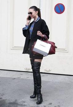 【モデル】ミランダ・カー(Miranda Kerr)の画像や写真を集めてみた - NAVER まとめ