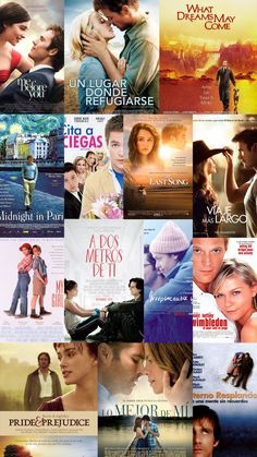 51 Ideas De Películas Recomendadas En 2021 Peliculas Recomendadas Peliculas Netflix