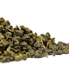 The Spice Lab No. 158 - Taiwanese Jin Xuan Milk Premium Gourmet Oolong Tea, 1 lb Resealable Bag >>> Find out more about the great product at the image link. (This is an affiliate link and I receive a commission for the sales) Oolong Tea, Taiwan, Spices, Milk, Teas, Green, Image Link, Gourmet, Asia