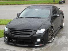 Экономичный и бюджетный Nissan Altima 2013u2013года | 2012 New York | Pinterest  | Nissan Altima, Nissan And Dream Cars