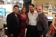 """Ornare Presented """"Miami Hot"""" (Photos)   MetroCitizen Magazine"""
