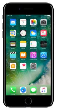8954f3ff0a127 16 Best  Pioneercellular Devices images   Apple iphone 6s plus ...
