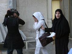 bad hijab