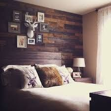 Image result for buck head wall mount living room