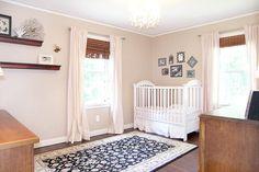 nursery.jpg 600×400 pixels