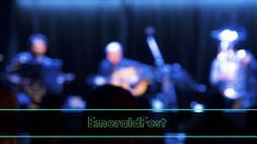3-delightful-ways-to-enjoy-free-live-music-on-the-crystal-coast-emerald-isle