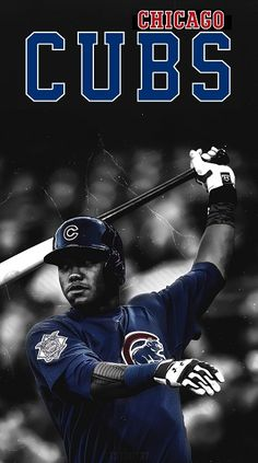 Chicago Cubs, Movies, Poster, Films, Cinema, Movie, Film, Movie Quotes, Movie Theater