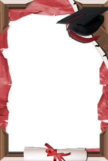 graduation kinder page border - - Yahoo Image Search Results Graduation Clip Art, Graduation Images, Graduation Templates, Graduation Diy, Graduation Decorations, Graduation Invitations, Boarder Designs, Page Borders Design, Graduation Wallpaper
