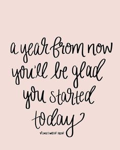 New Fitness Motivation Pictures Progress 22 Ideas Now Quotes, Life Quotes Love, Daily Quotes, Great Quotes, Quotes To Live By, Why Wait Quotes, What If Quotes, Class Quotes, Reminder Quotes