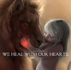 Your Heart is the most Powerful part of your being, from the first Heart beat in your Mothers Womb, you become life, the ever existing infinite Love beyond fear and only with Love are we born.  Return to that Innocence and Never let it go.  You are a Child of the Universe and we Love you. <3 -Mary Long-