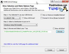 33 Best Free Driver Download images in 2014 | Laptop, Hp