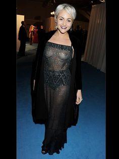 Jaime Winstone, Grey Goose, Celebrity Style, Breast, Celebrities, Celebs, Celebrity, Famous People