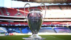 UEFA 챔피언스리그 역대우승팀, 준우승팀 총정리 Psg, Drive In, Final Da Champions League, Mason Jar Wine Glass, Manchester City, Portugal, Chelsea, Soccer, Lisbon