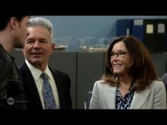 Thanks for your support! Mary Mcdonnell, Major Crimes, Shandy, Celebrity Couples, Cute Guys, Movies And Tv Shows, Star Trek, Closer, In This Moment