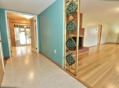 View 50 photos of this $509,000, 3 bed, 3.0 bath, 1779 sqft single family home located at 6573 S Land Park Dr, Sacramento, CA 95831 built in 1959. MLS # 17053389.