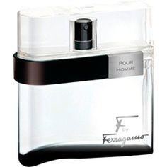 Perfume F by Ferragamo Free Time Masculino Eau de Toilette 100ml. Eau de  ToiletteCadeaux Pour HommesCoffret cadeauxGel doucheAprès-rasageSalvatore  ... 5c36d13d3105