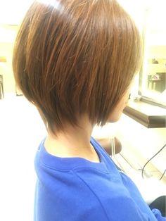 【Euphoria/高橋尚樹】オーダはお任せクールな感じで! - 24時間いつでもWEB予約OK!ヘアスタイル10万点以上掲載!お気に入りの髪型、人気のヘアスタイルを探すならKirei Style[キレイスタイル]で。
