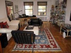 $2,695  W 100s & Riverside  800sqft  Laundry  Bike room