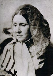 "Julia Ward Howe, author of ""The Battle Hymn of the Republic,"" was a pioneer in literature and women's rights. As a writer, poet, reformer, and lecturer, Howe worked throughout her life for justice. In 1861, she authored ""The Battle Hymn of the Republic,"" as an inspiration to Union soldiers fighting against slavery."