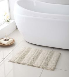 All Good Decor Bed Bath Bath Spa Lotion Sets Bed - Quality bath rugs for bathroom decorating ideas