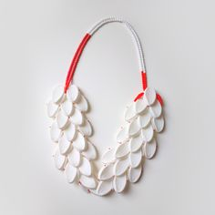 contemporary . jewellery . porcelain . objects