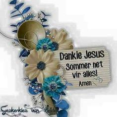 empowr Cool Words, Afrikaans, Frame, God, Nice, Picture Frame, Dios, Allah, Frames