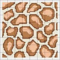 "Gallery.ru / Summerville - Альбом ""Napkins, Carpets, Pillows 1"""