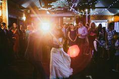 macedonian wedding stilllovecomau-kristina-simon-81