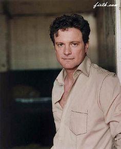 Colin Firth in Manhattan magazine - Resultados de Yahoo Search Results Yahoo España en la búsqueda de imágenes