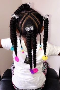 little girl haircut pictures 26 best hairstyles images braids 5213 | 5213e3161f88dc69e41e7c6b3218ed19