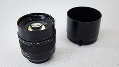 What a Difference a Name Makes – The Panasonic Leica Nocticron 42.5mm F1.2 Lens Appreciated - http://blog.planet5d.com/2014/10/what-a-difference-a-name-makes-the-panasonic-leica-nocticron-42-5mm-f1-2-lens-appreciated/