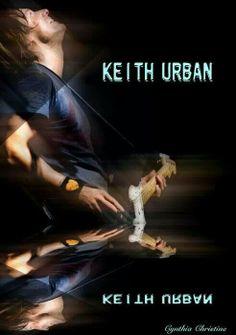 Keith!!!!