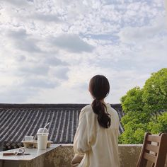 Beautiful Figure, Ulzzang Girl, Introvert, Morning Coffee, Take That, Lifestyle, Couples, Girls, Hair