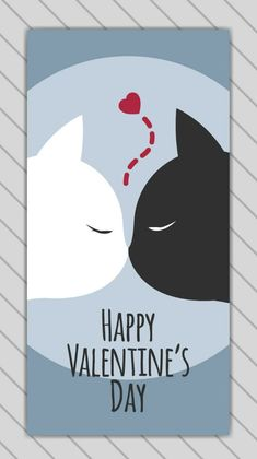 Kitty Valentine