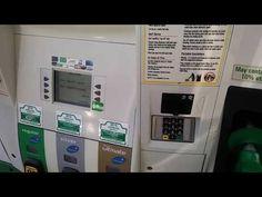 DreamTrips Membership - Amex Gift Card- Car Gas - http://LIFEWAYSVILLAGE.COM/gift-card/dreamtrips-membership-amex-gift-card-car-gas/