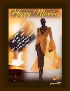 Today Morning, Good Morning, Morning Blessings, You Are Awesome, Positive Quotes, Blessed, Life Quotes, Positivity, Happy