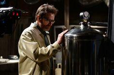 'Breaking Bad' explicado com a cançao que dá nome ao último episódio, assista aqui http://www.bluebus.com.br/breaking-bad-explicado-c-cancao-q-ultimo-episodio-assista/