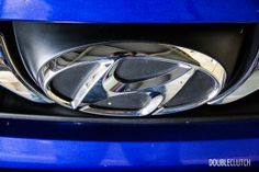 2014 Hyundai Accent GLS Review