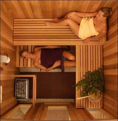 Learn more at the webpage just click the grey link for additional details - dry sauna for sale Contemporary Saunas, Modern Saunas, Diy Sauna, Basement Sauna, Sauna Room, Home Spa Room, Spa Rooms, Sauna For Sale, Indoor Sauna