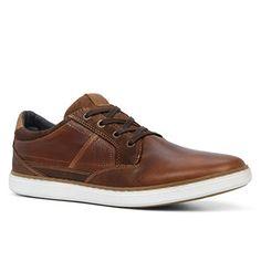 separation shoes 74d7b c5946 BRIDGMAN Sneakers   Men s Shoes   ALDOShoes.com Zapatos, Zapatos De Hombre,  Informal