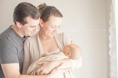 What to Wear | Newborn Session Newborn Photo Outfits, Newborn Fashion, Newborn Shoot, Newborn Poses, Newborns, Houston Newborn Photographer, Family Photos What To Wear, Light Photography, Newborn Photography