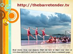 https://flic.kr/p/N7Av6q   Raising The Barre In Las Vegas   Thebarretender.Tv   Follow Us: www.facebook.com/dancenetworktv  Follow Us: www.instagram.com/watchdancetv  Follow Us: twitter.com/watchdancetv  Follow Us: thebarretender.tv