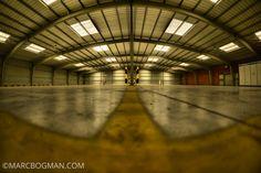 urbex | MARCBOGMAN.COM Hardwood Floors, Flooring, Photography, Wood Floor Tiles, Wood Flooring, Photograph, Photo Shoot, Floor, Fotografie
