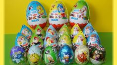 20 Surprise eggs ,Kinder Surprise ,Hello Kitty ,Star Wars ,Mickey Mouse, Маша и Медведь, my animation, Kinder Überraschung, Masha i medved, Masha and the Bear , киндер сюрприз ,minnie mouse, Spiderman, my little pony,barbi, hello kitty, Batman, the muppets, mickey mouse clubhouse, disney, youtube.com ,