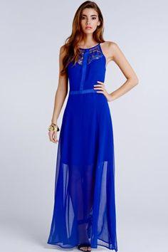 19 Best dresses images  55ab8cdef3b